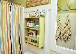 Bathroom : Bathroom Ideas Diy Small Bathroom Storage Ideas With ...