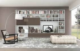 furniture design living room. Exellent Furniture Modern Living Rooms Furniture Design Ideas From Italy Allows To Make Your  Home Interiors Spacious And Airy With Just Few Modern Items  Intended Furniture Design Living Room