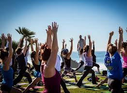 namasteve yoga