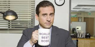 ideas for an office. National Boss Day, Bosses Day Gifts, Gifts For Boss, Best Ideas An Office I