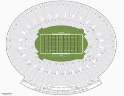 Citrus Bowl Seating Chart Football 33 Inquisitive Bowl Seating Chart