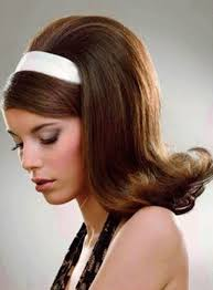 60s Hair Style 60s updo for long hairstyle popular long hairstyle idea 2450 by wearticles.com