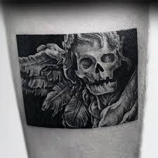 50 Malých Mužských Tetování Pro Muže Myšlenky Mužského Designu