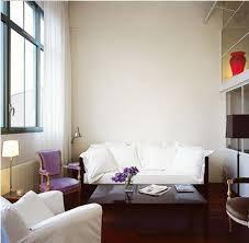 Interior Design Living Room Apartment Apartmentslofts Ideas L And Impressive