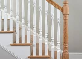 wood stair parts wooden stair parts