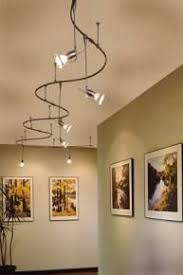 how track lighting works. Exellent Works Shop Allen  Roth Tucana 6Light Bronze Dimmable Standard Fixed Track Light  Kit At Loweu0027s Canada Find Our Selection Of Track Lighting Kits Theu2026 To How Lighting Works A