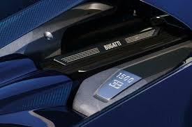 2018 bugatti chiron engine. fine bugatti 9  80 on 2018 bugatti chiron engine h