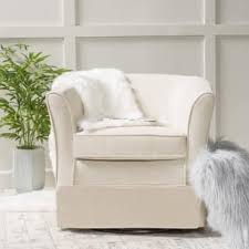 swivel living room chairs. Perfect Swivel Cecilia Fabric Swivel Club Chair By Christopher Knight Home Inside Living Room Chairs E