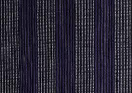 dark blue carpet texture. Dark Blue Gray Knitting Carpet Texture