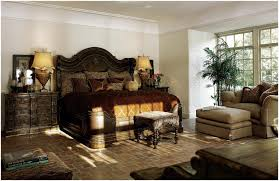 Master Bedroom Sitting Area Furniture Bedroom Unique Abstract Wall Painting Decorating Idea Remarkable