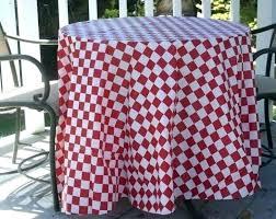 72 inch round vinyl tablecloth plastic tablecloths elastic black table cloth kitchen astonishing ta
