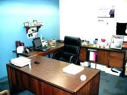 Awesome home office setup ideas rooms Furniture Home Office Setup Small Set Up Best Setups Cool Pleasing Ideas Pictures Videos Etc Aeroscapeartinfo Decoration Home Office Setup Small Set Up Best Setups Cool Pleasing