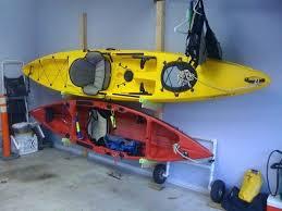 kayak rack for garage kayak rack garage kayak rack pixels kayak garage storage kayak rack for kayak rack for garage