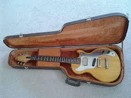 17 best images about guitars gretsch jazz and 1960s détails sur gibson marauder 1975 usa afficher le titre d origine