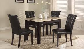 luxury dining room sets marble. full size of dining roomwinsome modern decoration tables luxury table room sets awesome marble