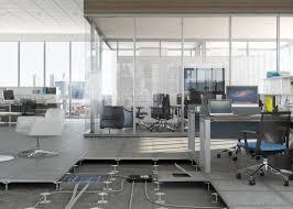 Tech Design Floors Hitech