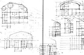 simple architectural sketches. Fine Architectural Pier One Locations In Florida Architectural Sketching Life Of An Architect  Bedroom Vanities Inside Simple Architectural Sketches