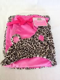 Sweet Jojo Designs Cheetah Girl Collection Cheap Baby Girl Cheetah Find Baby Girl Cheetah Deals On