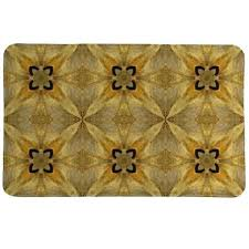 memory foam rug pad memory foam rug golden magnolia pad memory foam rug pad 9x12