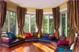 moroccan lounge furniture. home moroccan living room design lounge furniture
