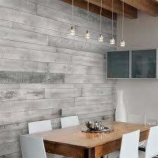 white ish pine wood wall plank