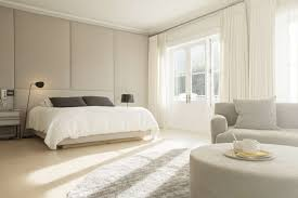 Feng shui bedroom furniture Proper Bedroom The Spruce How To Place Your Bed For Good Feng Shui