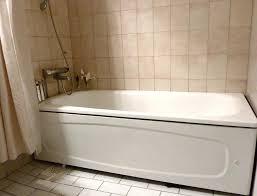 old bathtub bathroom white old bath tub design ideas close tile ceramic wall near high calm old bathtub