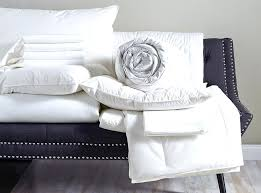 comforter and duvet sets the w bedding sets the w bedding sets down comforter duvet cover