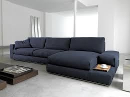 Corner Sofa Inspirational Fly Corner Sofa Contemporary Sofas Contemporary  Furniture