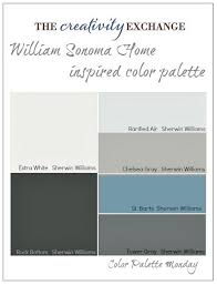 Small Picture Interior Home Color Palettes Home Interior Design Inspiring Home