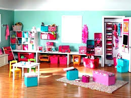 playroom furniture ikea. Playroom Storage Bench Toy Room Ideas Furniture Seating Ikea