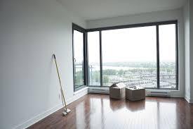 Best Cleaner For Laminate Floors | Cleaning Pergo Floors | Bona Hardwood  Floor Spray Mop