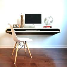 ikea office table tops fascinating. Fascinating Desk Shelf Ikea Floating Depiction Of Selections With Lack Office Table Tops