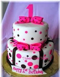 Unique Birthday Cake Ideas Afternoonteacraftinfo
