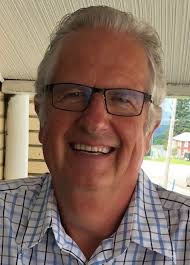 Obituary for Gary M. Bradley   Anderson Family Funeral Homes ...