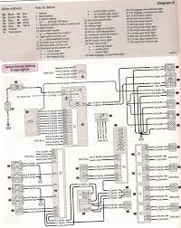 sprinter wiring diagram sprinter wiring diagrams online sprinter wiring diagram