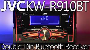 jvc kw r910bt miswiring jvc image wiring diagram jvc kw r910bt double din bluetooth receiver review on jvc kw r910bt miswiring