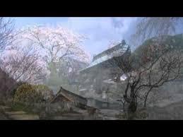kokinshu poems 古今和歌集 the kokinshu spring s p i 28 Весенние