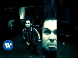 <b>Static-X</b> - I'm The One (Video) - YouTube