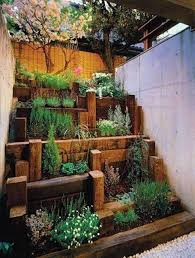 Small Picture Small Garden Design Pictures Malaysia Container Gardening Ideas