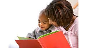 Parent chrétien, quelle éducation pour mes enfants ? (2) de Jolie Selemani  - Message texte - TopMessages — TopChrétien