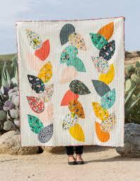 Lap Quilt Patterns