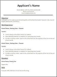 Cover Letter Fresh Graduate No Experience Sample | Adriangatton.com