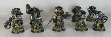 sternguard full unit 2