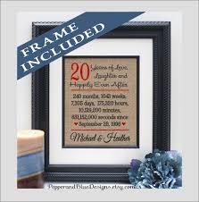 61 best anniversary gifts images on pinterest wedding gifts Wedding Anniversary Gifts Under 200 anniversary men anniversary gift by pepperandbluedesigns Gifts for Women $200