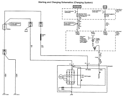 wiring diagram internal regulator alternator wiring discover delco 11si alternator wiring diagram ford alternator wiring diagram additionally prestolite regulator