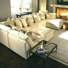 country french sofa country french sofa sofa country style medium size of style sofa cottage style country french sofa