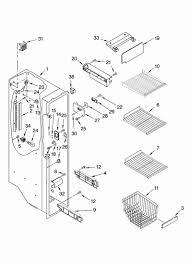 mini fridge wiring diagram wiring diagrams best budweiser mini fridge wiring diagram wiring library refrigerator wiring diagram mini fridge wiring diagram