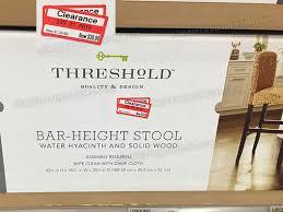dorm furniture target. Clearance-bar-stool Dorm Furniture Target O