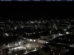 Webcam Bordeaux : Europa stazione meteo e webcam previsioni temperature tempo